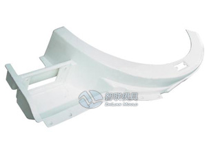 bathroom smc mould